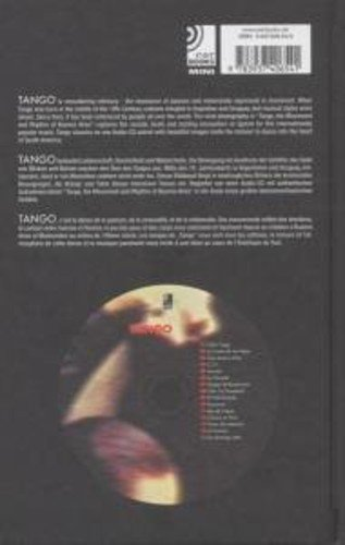 tango-the-rhythm-and-movement-of-buenos-aires-ear-books-mini