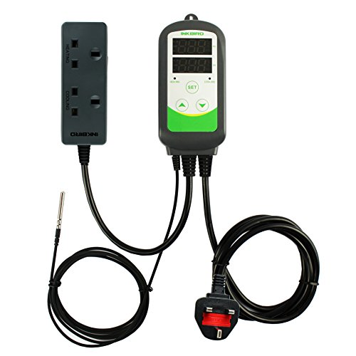 inkbird-220v-itc-308-digital-temperature-controller-plug-and-play-thermostat-for-greenhouse-planting