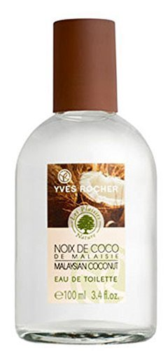 yves-rocher-malaysian-coconut-eau-de-toilette-34-oz