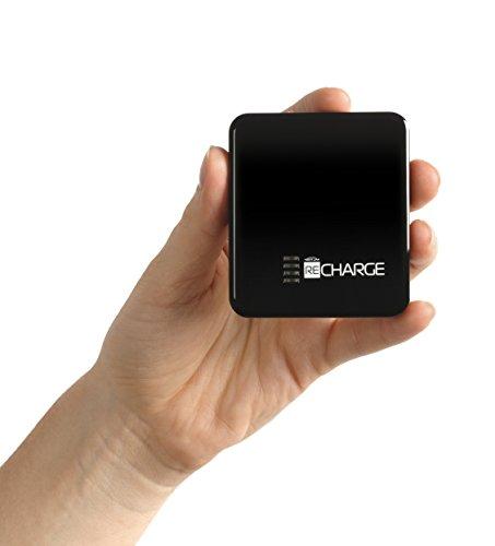 Recharge+-2500-mAh-Power-Bank