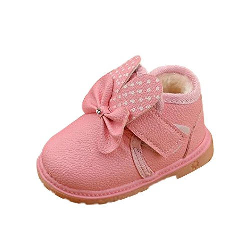 ouneed-winter-snow-boots-leather-shoes-for-baby-0-36-months-age24-36m-pink