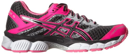 asics gel cumulus womens 9.5
