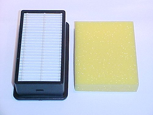 Bissell Filter Pack , 1008