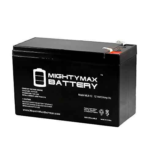 ml9-12-12v-9ah-replacement-belkin-f6c750-avr-ups-battery-mighty-max-battery-brand-product