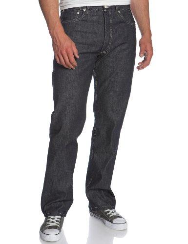 levis-mens-501-original-fit-jean-midnight-34x32