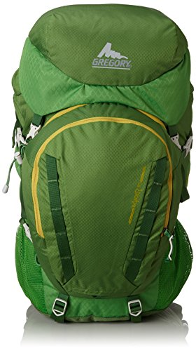 gregory-mountain-products-wander-70-backpack-chlorophyll-green-small-medium
