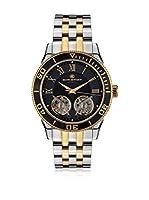 Mathis Montabon Reloj automático Man Dorado / Plateado 47.0 mm