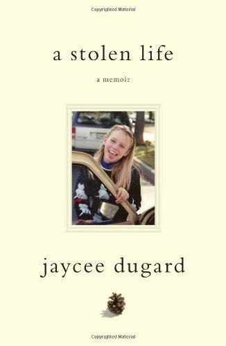 A Stolen Life H/C  A Memoir, Jaycee Dugard
