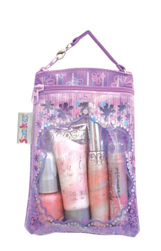 bonne-bell-smackers-glam-it-up-5-piece-collection-pack-of-2