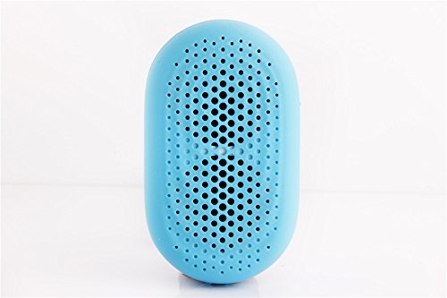 Xoofer Yuva SBox Wireless Speaker