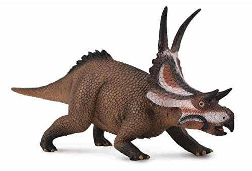CollectA Diabloceratops Toy