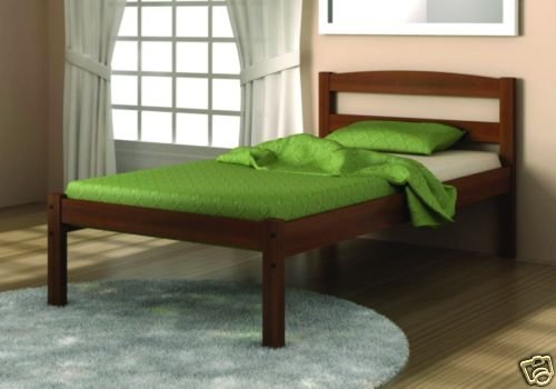 Twin Bed Slats 4128 front