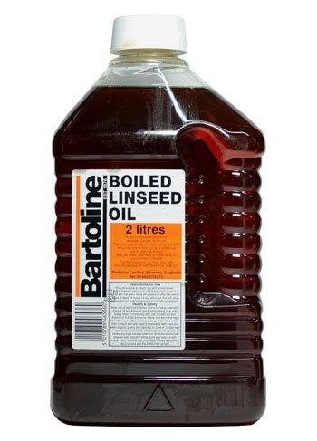 bartoline-boiled-linseed-oil-2ltr