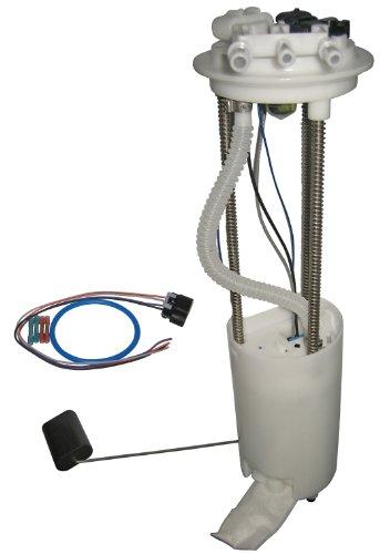 Ape A0366A Electric Fuel Pump