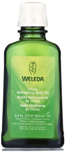 Vitamin E For Skin Repair