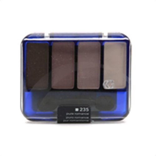 covergirl-eye-enhancers-4-kit-shadows-pure-romance-235-by-covergirl
