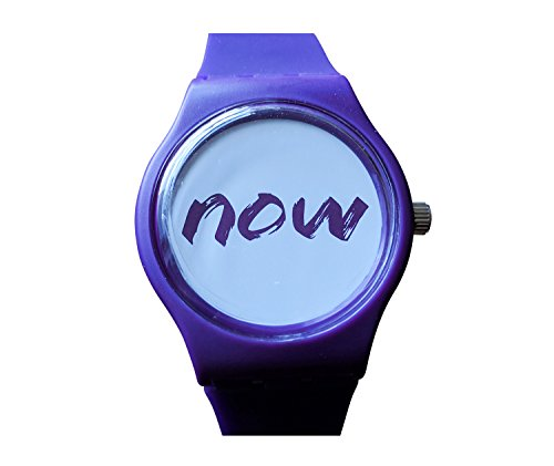 now-watch-be-present-in-the-moment-with-wristband-that-says-now-for-men-women-purple