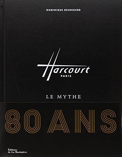 harcourt-le-mythe