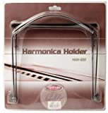 Stagg HAH 800 Harmonica Holder