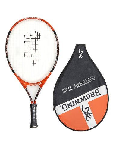 Browning Energy Ti 21 Junior Tennis Racket