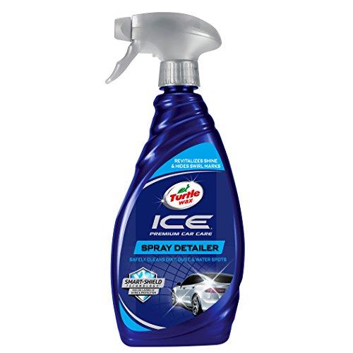 turtle-wax-t-470r-ice-spray-detailer-20-oz