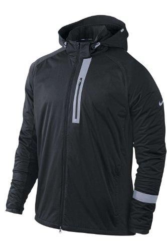 Nike Element Shield Max Waterproof Running Jacket