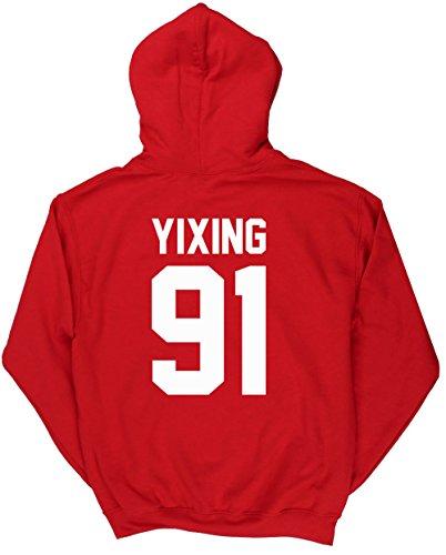 hippowarehouse-yixing-91-printed-on-the-back-kids-unisex-hoodie-hooded-top