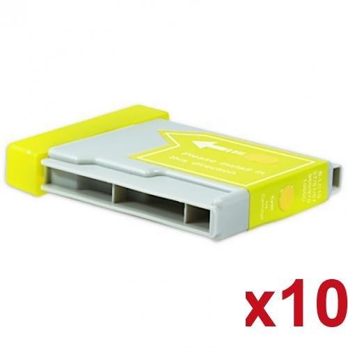 Cartouche d encre pour imprimante brother dcp 353 pas cher - Cartouche d encre lexmark x2670 ...