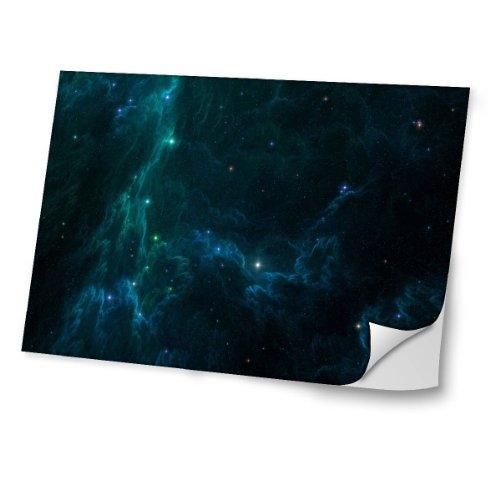 espacio-10054-diseno-mejor-pegatina-de-vinilo-protector-con-efecto-cuero-extraible-adhesivo-sticker-