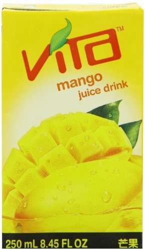 vitasoy-juice-mango-845-ounce-by-vitasoy