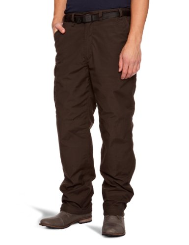 Craghoppers Kiwi Mens Winter Lined Trousers