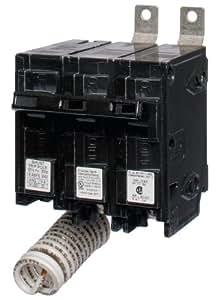 siemens shunt trip wiring diagram siemens shunt trip breaker cutler hammer shunt trip breaker wiring diagram nodasystech com