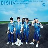 デート@ショッピングモール-DISH//
