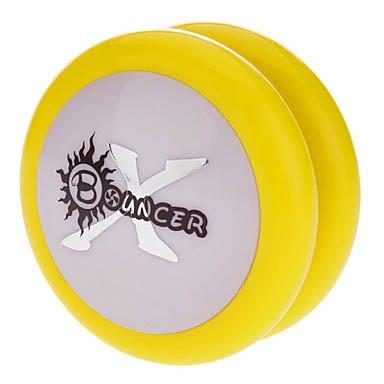 Bouncer Ball Bearing Yoyo Toy front-880462