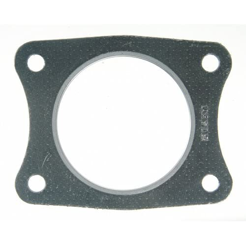 DPF flanges - Diesel Place : Chevrolet and GMC Diesel Truck