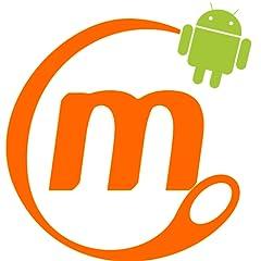 ManaPlus (beta)