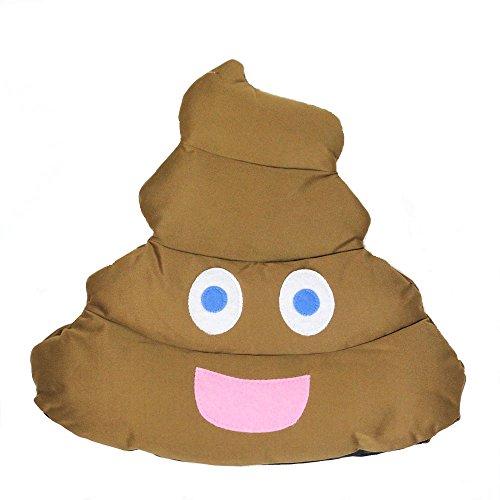 AMSCAN-Smiling-Poop-Emoji-Hat