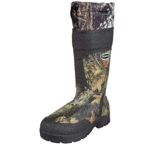 "LaCrosse Men's 18"" Alpha SST Hunting Boot"