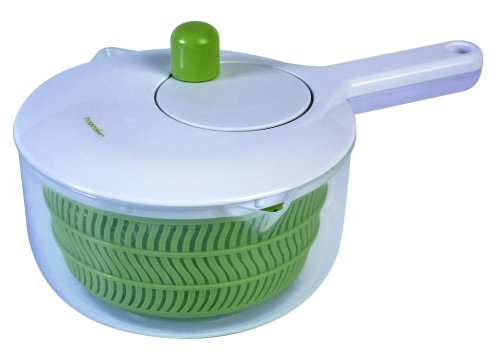 Progressive International Progressive International Salad Spinner