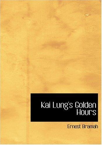 Kai Lung