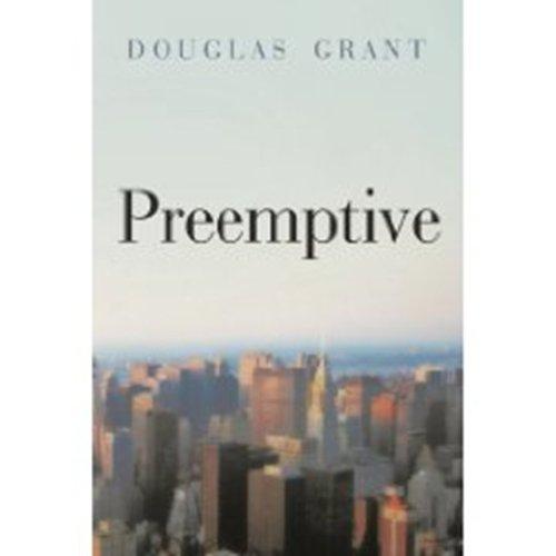 Free Kindle Book : Preemptive