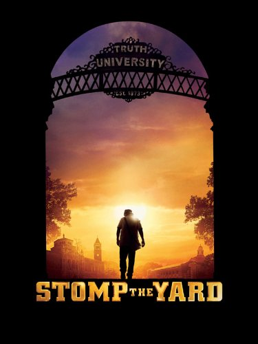 stomp-the-yard-dt-ov
