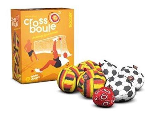 Crossboule Soccer by Zoch Verlag günstig