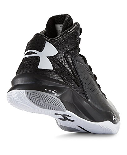 Under Armour Basketball Shoes Micro G Torch USA Under Armou...