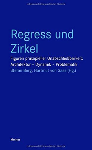 regress-und-zirkel-figuren-prinzipieller-unabschliessbarkeit-architektur-dynamik-problematik-blaue-r