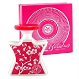 Bond No 9 Chinatown Eau de Parfum 50ml Spray