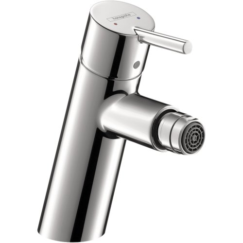 Hansgrohe 32240001 Talis S Single Hole Bidet, Chrome (Single Hole Bidet Faucet compare prices)