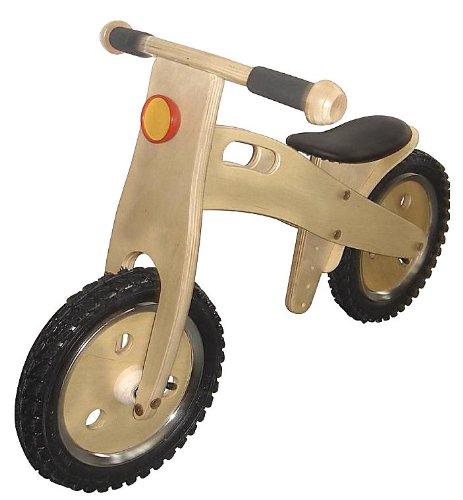 Smart Gear Smart Balance Bike Classic Size 12 Inch