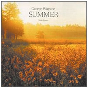 George Winston-Summer-(01934-11107-2)-CD-REPACK-CD-FLAC-1991-EMG Download