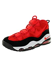 Nike Men's Air Max Uptempo Basketball Shoe